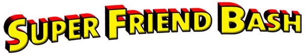 Super Friend Bash